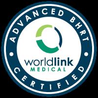 Worldlink Certified